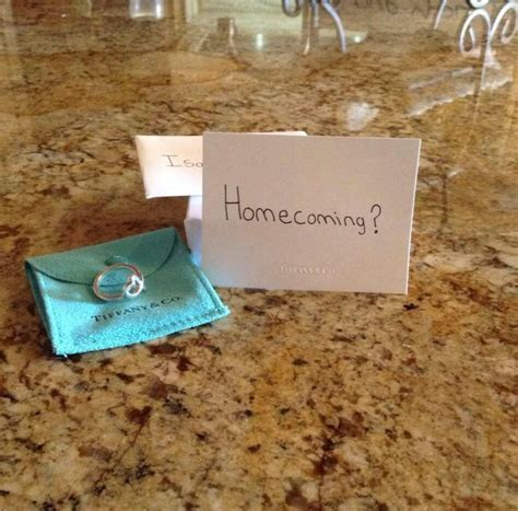 top 28 what does hoco 122 best images about prom creative ways to ask answer tacky tourist