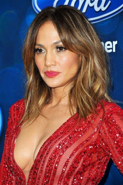 25 best ideas about jlo short hair on pinterest