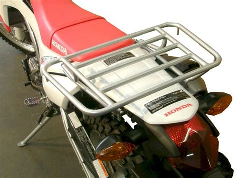 Crf250l Rack by Viewing Images For Tci Products Honda Crf250l 2013 Borrego