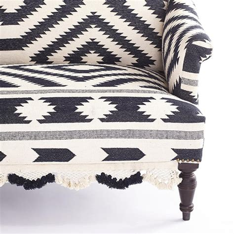 black and white tribal rug black and white tribal rug rugs ideas