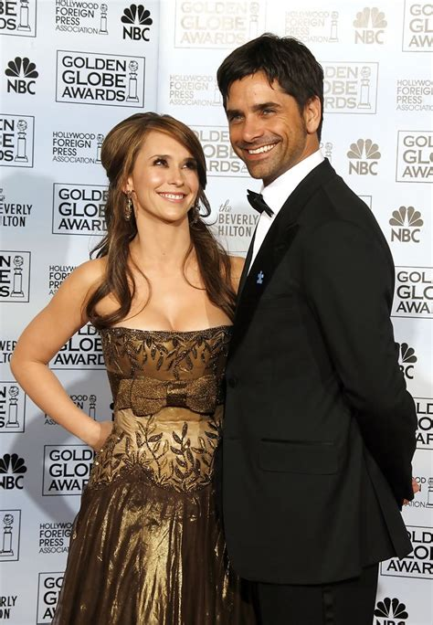 Hewitt The 64th Annual Golden Globe Awards by Stamos Photos Photos The 64th Annual Golden Globe