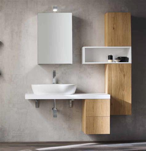 mobili da bagno design accessori 187 accessori arredo bagno design galleria foto