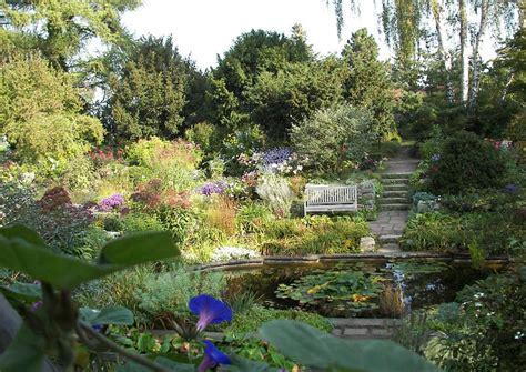 Forster Garten