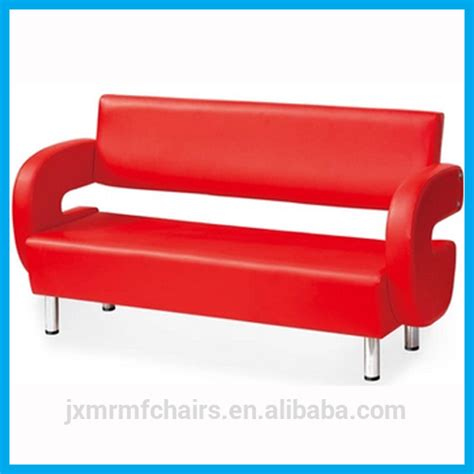 waiting benches salon w337c cheap salon waiting chairs waiting room bench buy