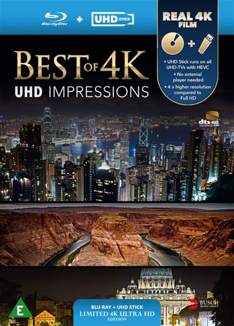 best 4k movies best of 4k impressions uhd stick disc blu ray zavvi com