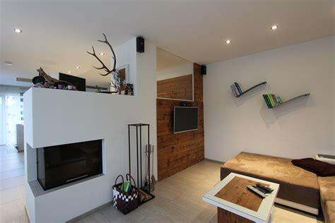 wohnzimmer altholz altholz wohnzimmer in fichte listberger tischlerei