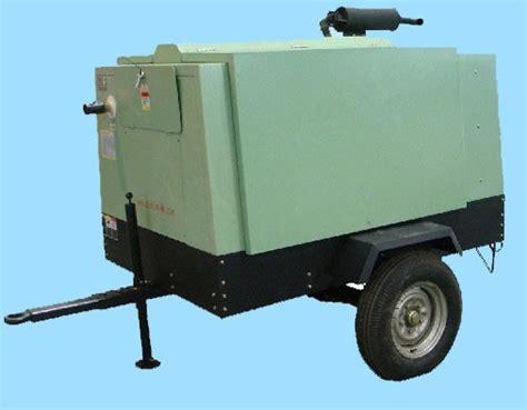 Compressor Jackhammer hammer with air compressor compressors air compressor buy hammer with air compressor