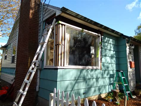 mid century modern window trim 100 mid century modern window trim living room mid