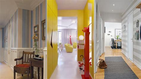como pintar el pasillo de mi casa decorablog revista de decoraci 243 n