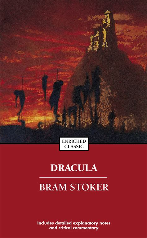 dracula book by bram stoker official publisher page
