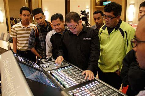 design engineer kuching a f s engineering malaysia sdn bhd system designer