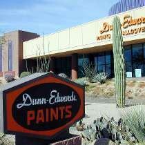 dunn edwards paint sles dunn edwards customer sales associate glassdoor co in