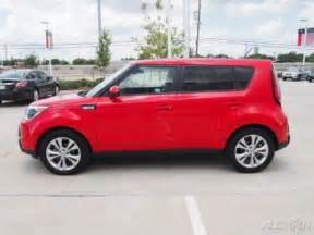 Cheap Kia Soul 2016 Kia Soul 5dr Wgn Auto For Sale Craigslist Used