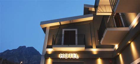 il gabbiano termini imerese hotel il gabbiano termini imerese alberghi hotels b b