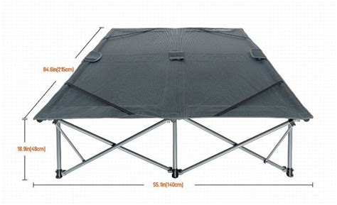 air mattress frames  top rated  home  camping