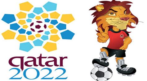 2022 fifa world cup clouds linger over qatar 2022 fifa world cup hosting