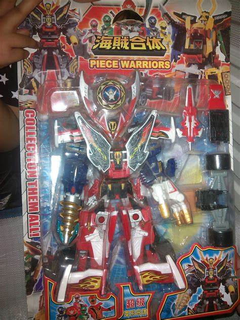Jual Toys Kw by The Special Product Bandai And Other Jual Beli Koleksi