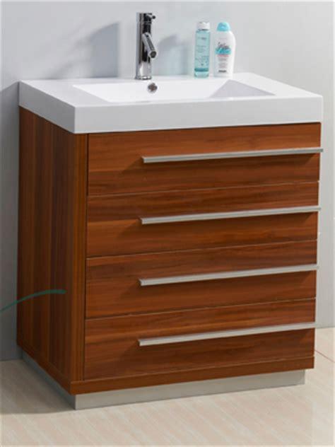 Bailey And Vanity by 31 5 Quot Bailey Single Bath Vanity Plum Bathgems