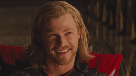 thor film actor name chris hemsworth wants more laughs in thor ragnarok nerdist