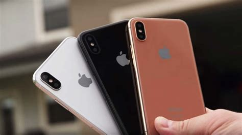iphone 8 price new leak reveals how expensive the new iphone will be gq india get smart