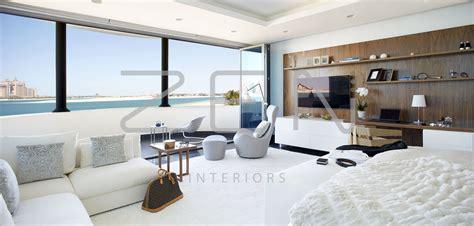 interior design uae interior designer dubai billingsblessingbags org