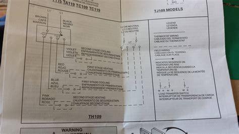 standard electric fan motor wiring diagram choice image