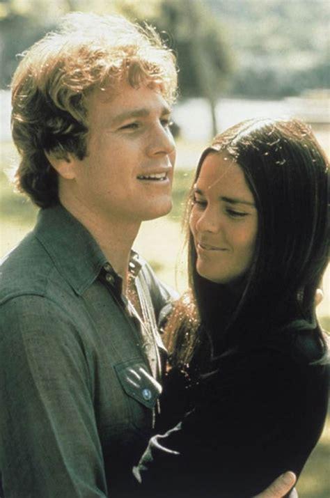 film romantis amerika herizal alwi film romantis hollywood