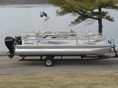 just add water boat sales florida used pontoon boats for sale boats