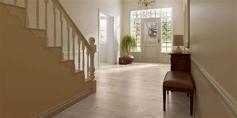 Quick Step Impressive Ultra Laminate Flooring IMU1856 Soft