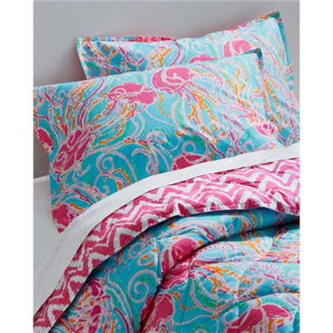 lilly pulitzer bedding queen great lilly pulitzer bedding queen 60 on floral duvet covers with lilly pulitzer