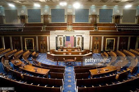 what is the house of representatives house of representatives stock photos and pictures getty images