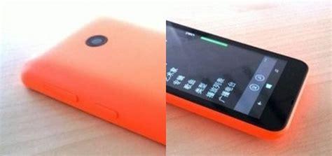 Foto Dan Hp Nokia Lumia 520 by Rumor Foto Nokia Lumia 530 Penerus Nokia Lumia 520