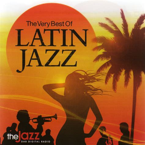 best of jazz various the best of jazz cd at discogs
