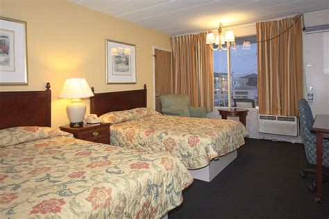 motel with in room nj motels in wildwood nj motel by the sea