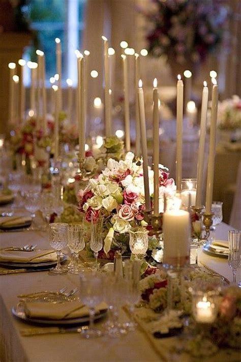 152 best David Tutera Wedding Ideas images on Pinterest