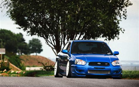 subaru impreza modified wallpaper subaru impreza modified wallpaper www pixshark com