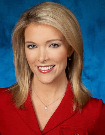 new look best hairstyles megyn kelly hairstyles