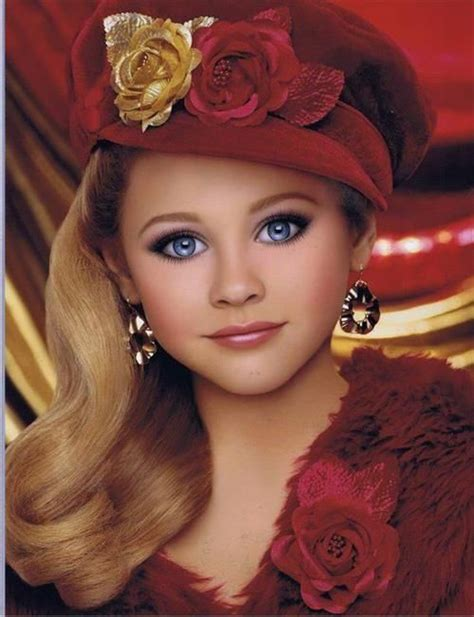 youth pageant hairstyles 1000 images about little pageant hairstyles on pinterest