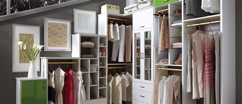 California Closets Hawaii by How To Build Your Closet California Closets Honolulu