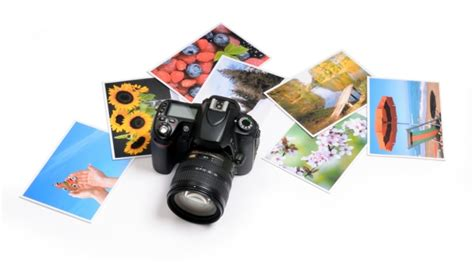 best photo printing top 7 myths about home digital photo printing inkjet