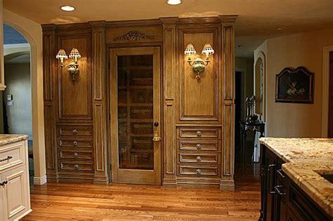 custom cabinets exquisite custom cabinetry 2016