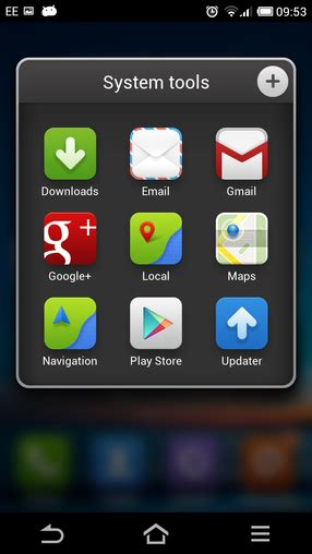 themes for mihome apk download miui v5 launcher theme android costum roms