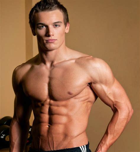 Natural Bodybuilding | natural bodybuilding