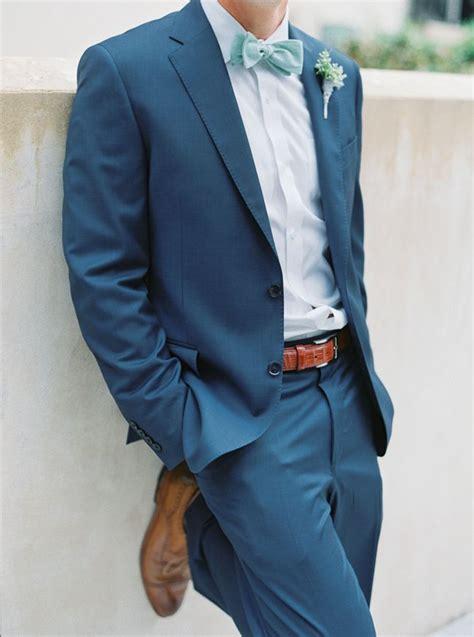 männer schuhe hochzeit ausgezeichnet mans hochzeit anzug fotos brautkleider