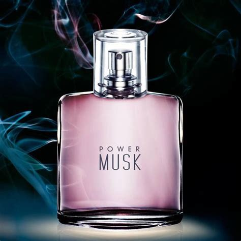 Parfum Oriflame Power Musk 17 best images about perfumes hombre on