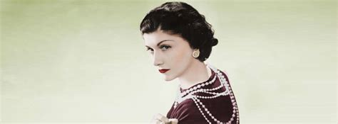 coco chanel biography in spanish chanel tour paris with a french fashion expert