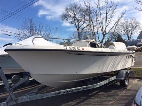maycraft boats smithfield nc maycraft vehicles for sale