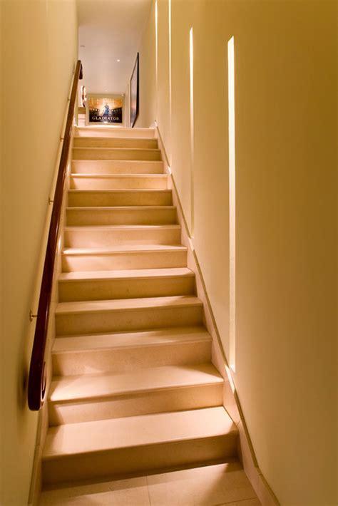 punti luce casa come disporre i punti luce all interno di un abitazione