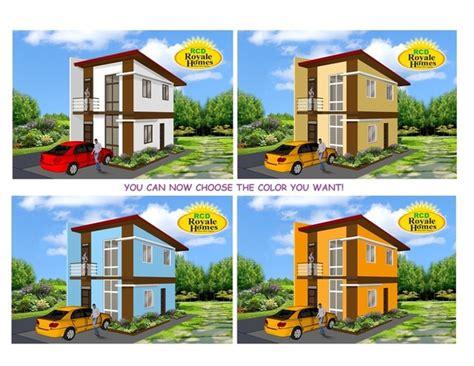rcd housing rcd royale homes home