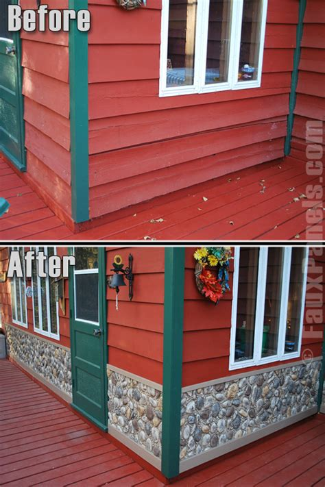 Exterior Wainscoting Ideas by Wainscoting Panels Beautiful Half Wall Accent Design Ideas